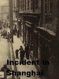 Incident in Shanghai