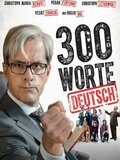 300 mots d'allemand