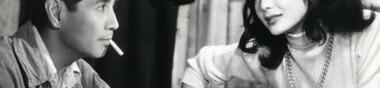 1950 A VOIR Pêle-Mêle