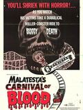 Malatesta's Carnival of Blood