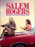 Salem Rogers