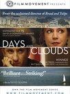 Giorni e nuvole