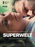 Superwelt