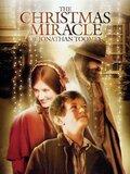 Jonathan Toomey, le miracle de Noël