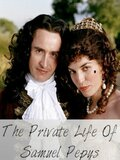 The Private Life of Samuel Pepys