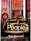 National Theatre Live: People