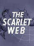 Scarlet Web