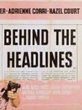 Behind the Headlines