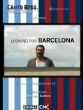 Looking for Barcelona