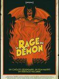 La Rage Du Démon