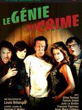 Le Génie du Crime