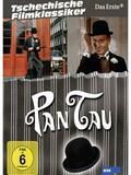 Pan Tau – der Film
