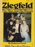 Ziegfeld: The Man and His Women