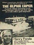 The Alpha Caper