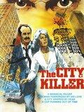 City Killer