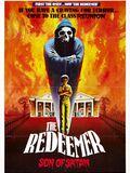 The Redeemer: Son of Satan!