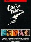 City in Fear