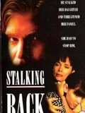 Moment of Truth: Stalking Back
