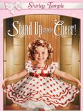 Stand Up and Cheer!
