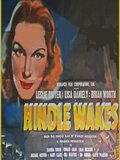 Hindle Wakes