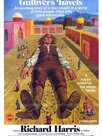 Le Merveilleux voyage de Gulliver
