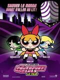Les Super Nanas - Powerpuff girls, le film
