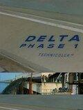 Delta Phase 1
