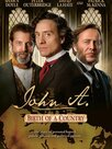 John A.: Birth of a Country
