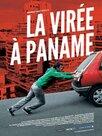 La virée à Paname
