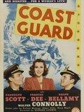 Garde-côtes