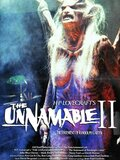 The Unnamable II