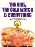 La jeune fille, la montre d'or et tout