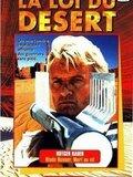 Le Loi du désert