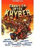 Continuez ... jusqu'à Khyber