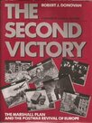 The Second Victory