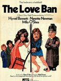The Love Ban