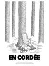 En Cordée