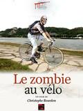 Le zombie au vélo