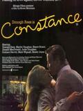 Constance