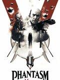 Phantasm V: Ravager