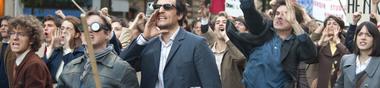 Festival de Cannes (compétition officielle)
