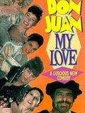 Don Juan, mi querido fantasma