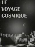 Le Voyage Cosmique