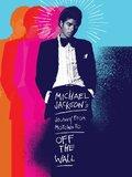 Michael Jackson - Naissance d'une légende