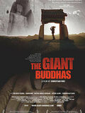 Les Bouddhas géants