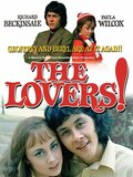 The Lovers!