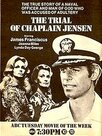 The Trial of Chaplain Jensen