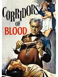 Corridors of Blood