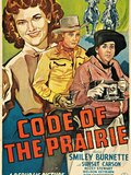 Code of the Prairie