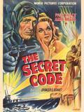 The Secret Code